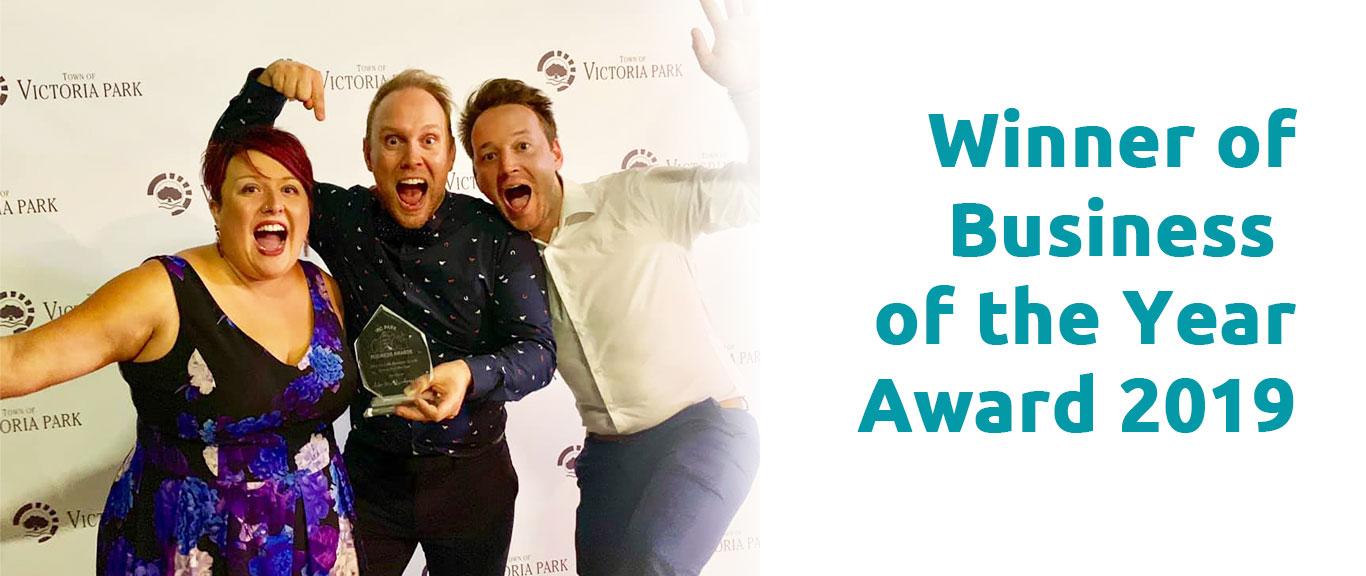 winner-awards-slider1